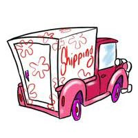 shipping_van