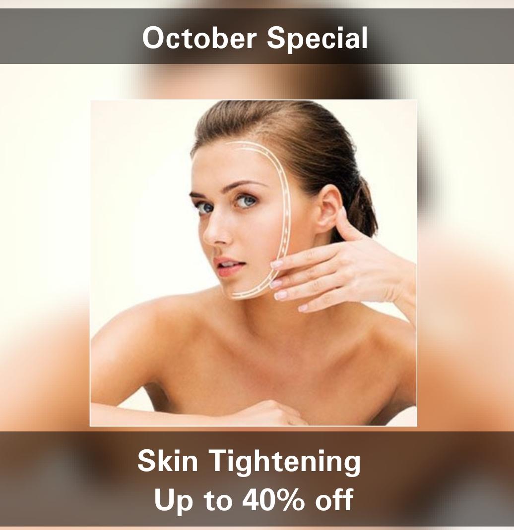 trillium-October-2019-skin-tightening